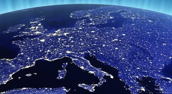 Unione Europea_new