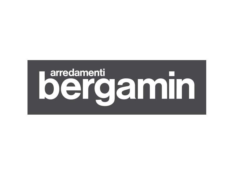 BERGAMIN