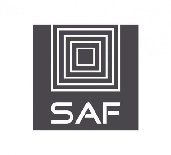 SAF - A-Marks