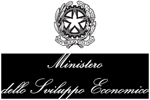 A-Marksfactory Ministero dello Sviluppo Economico